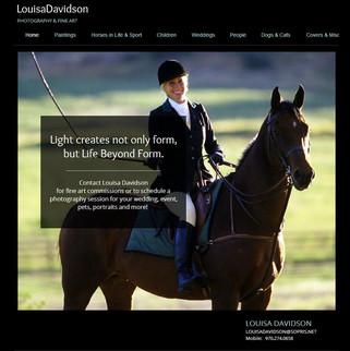 2013.7.25.Louisa Davidson.JPG.jpg