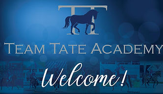 Academy Graphic Welcome-01.jpg