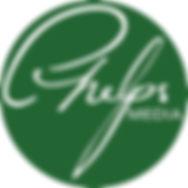 Phelps Media_Logo.jpg