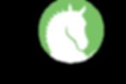 PS Dressage Logo Final.png