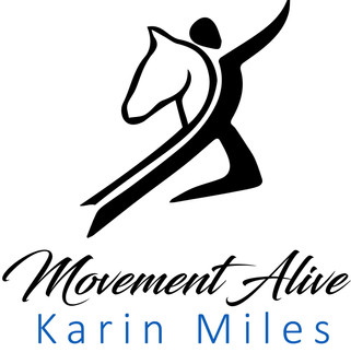 Movement Alive with Karin Miles