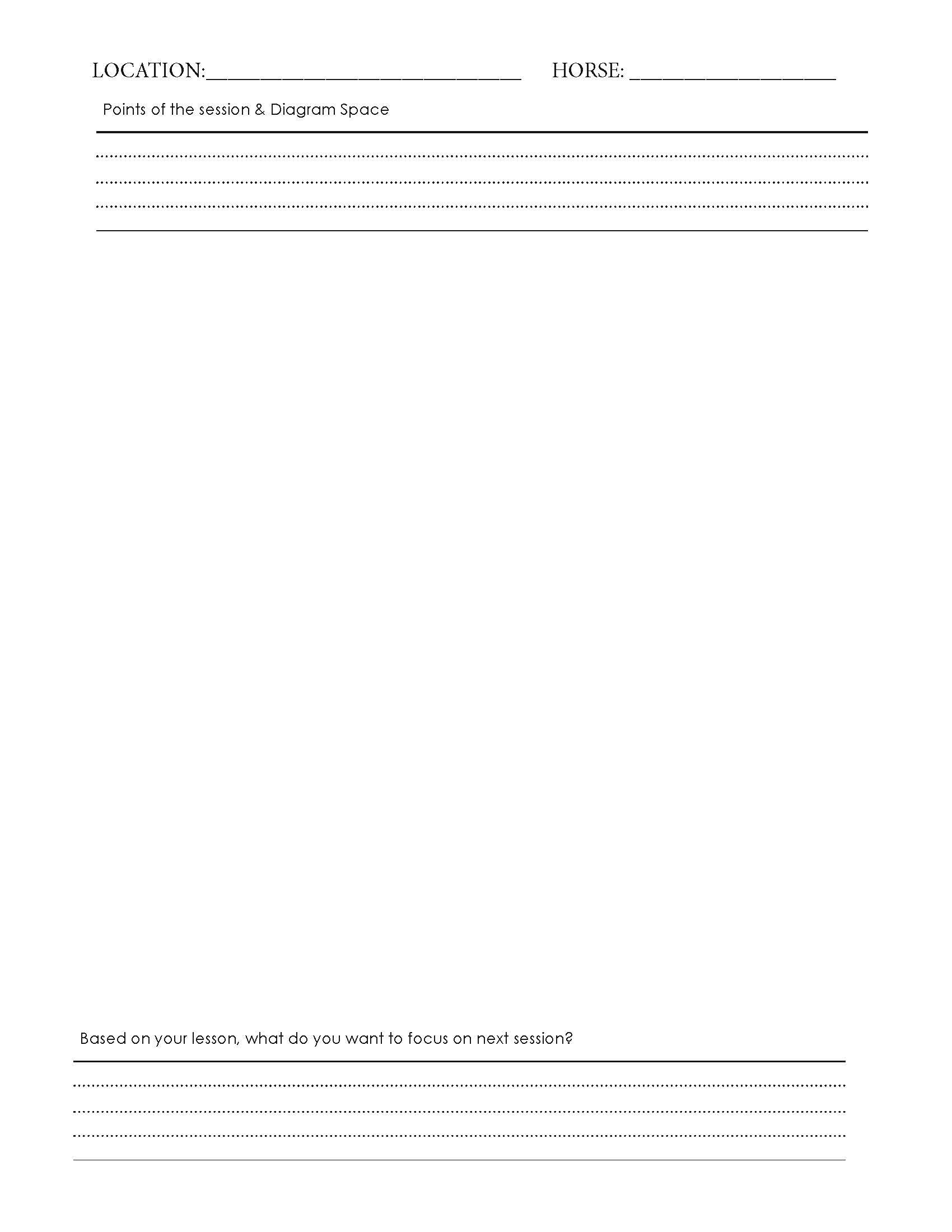 Lesson Page 2