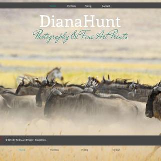 2013.8.28. DianaHunt.JPG.jpg