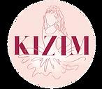 Kizim Logo nb2.png