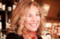 Molly Smiley HeadshotNews.jpg.jpg