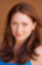 Kate Kita I.jpg