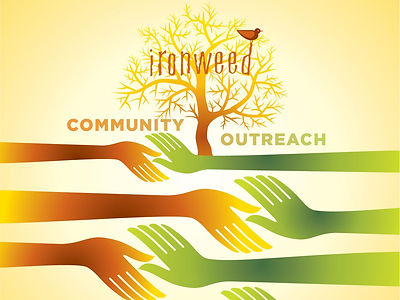 Revised Community Outreach Banner.jpg