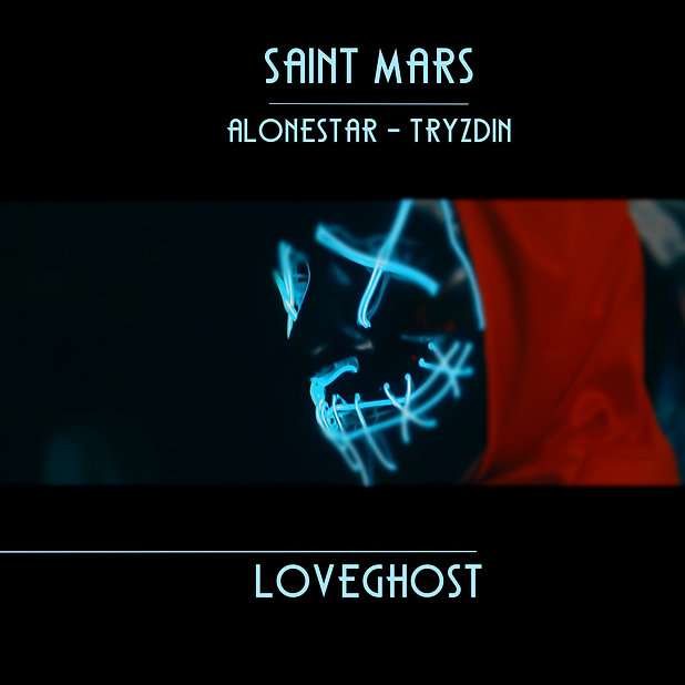 Loveghost CD Artwork.jpg