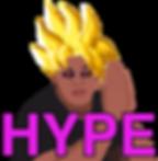 MondoKool_HYPE.png