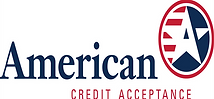 American Credit Acceptance | National Car Dealers Association | Car Dealer License Solutions | United States