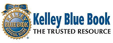 Kelly Blue Book | National Car Dealers Association | Car Dealer License Solutions | United States