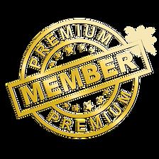 Premium Membership | National Car Dealers Association | Car Dealer License Solutions | United States