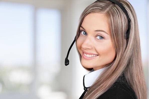 Receptionist | National Car Dealers Association | Car Dealer License Solutions | United States