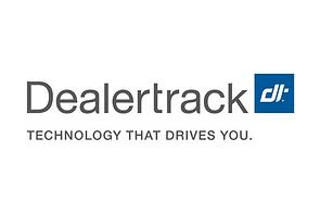 Dealertrack-Brand.png