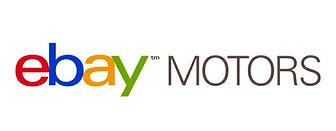 ebay-Motors-Logo.jpg