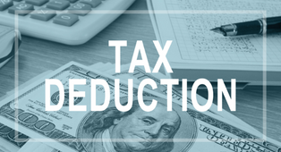 Tax-Deduction-Blog.png