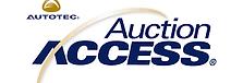 Auction Access | National Car Dealers Association | Car Dealer License Solutions | United States