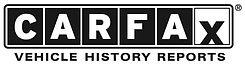 Carfax | National Car Dealers Association | Car Dealer License Solutions | United States