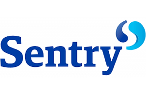 sentry-insurance_toe.png