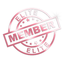 Elite Membership | National Car Dealers Association | Car Dealer License Solutions | United States