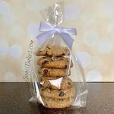 Cookies Packaged 1.jpg