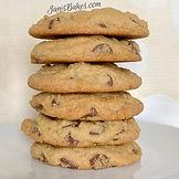 Cookies Choc Chip.jpg