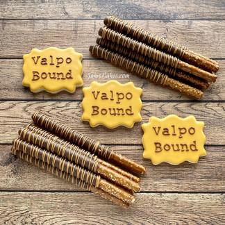 Valpo Bound Cookies with Pretzels.jpg