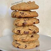 Cookies Oatmeal PB Chip.jpg