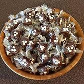 hot cocoa caramels.jpg