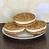 Oatmeal Cream Pie.jpg
