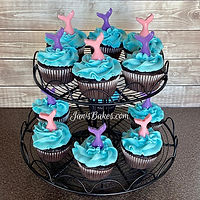 Mermaid Set Cupcakes.jpg
