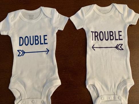 Double Trouble Onesies.jpg