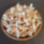 caramels_edited.jpg