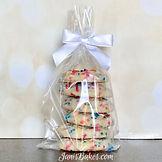 Cookies Sprinkle 2.jpg
