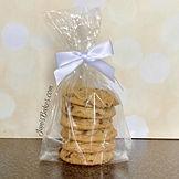 Cookies Packaged 2.jpg