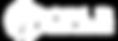 Negativo B_CPLBx500.png