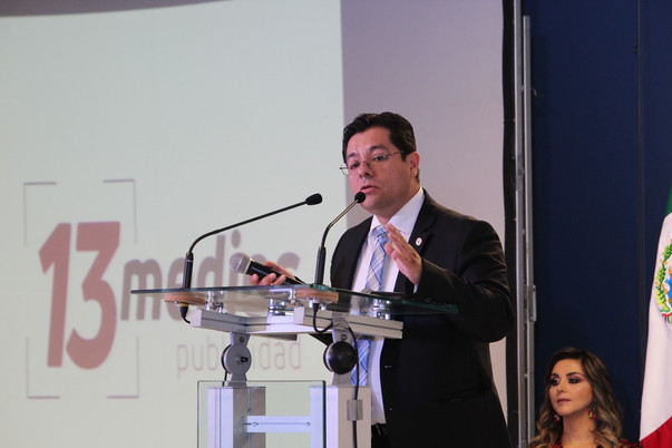 Sergio Ponce