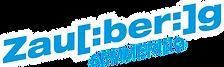 Semmering logo.tif