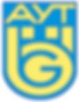 5_austrian_ukrainian_sosciaty_ÖUG_logo.j