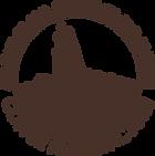 Копальні кави Лого.png