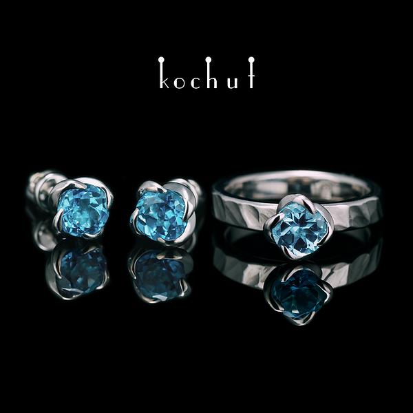 2_Set Eka Kochut Jewelery.png
