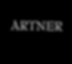 8_Artner logo.png