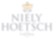 logo_niely_vienna.png