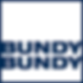 9_bundy bundy logo.png
