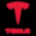 new_tesla logo.png
