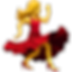 dancer_1f483.png