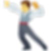 man-dancing_1f57a (3).png