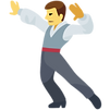 man-dancing_1f57a (3).png