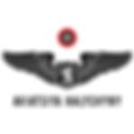 Авіація Галичини лого.png