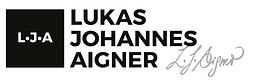 9_Lukas Aigner Logo.PNG